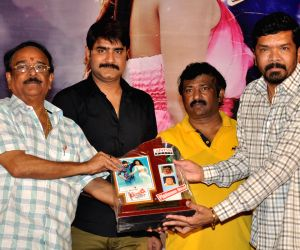 Dhee ante Dhee Platinum Disc launch