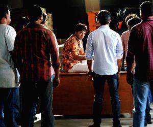 Bham Bolenath Movie Stills' - stills