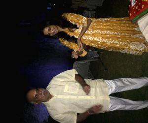 'Jagadeka Veerudu Athiloka Sundari' - stills