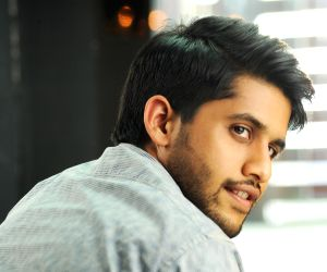 Stills of film Nagachaitanya in Dohchay