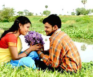 Stills of film Tappatadugu