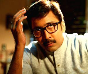 Stills of Ram Gopal Varma's upcoming movie Attack