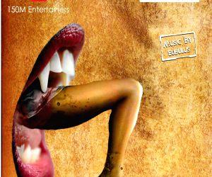 Stills of Telugu film Meera