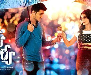 Stills of telugu movie Surya V/s Surya
