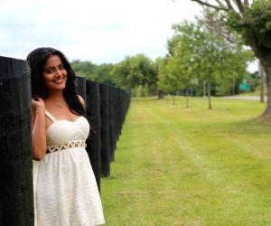 Telugu film 'Rowdy Fellow' - stills