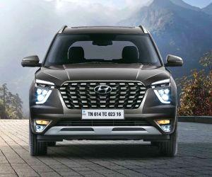 Hyundai India launches pr