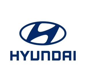 Hyundai Motor Group-Audi partner to develop fuel cell powered EVs
