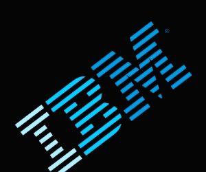File Photos: IBM