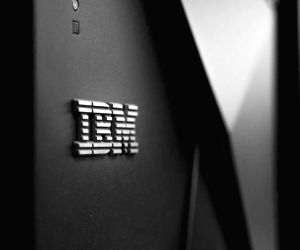 IBM stock down after weak Q4 growth in Cloud and AI revenue