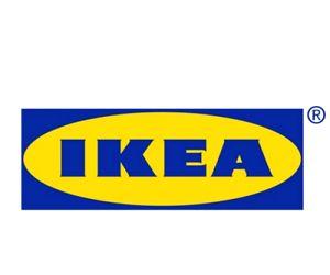 IKEA cuts 7,500 jobs