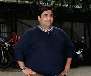 Kiku Sharda: Wish 'Angrezi Medium' released a bit earlier or later