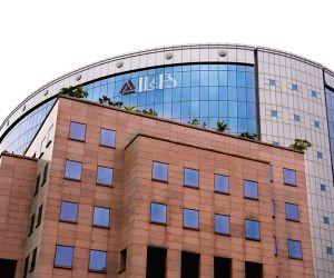 IL&FS addresses aggregate debt of Rs 32KCr so far