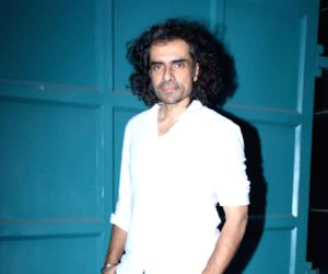Peeved fans tell Imtiaz Ali to do better than 'Love Aaj Kal'