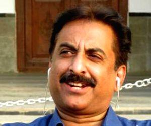 MIM fields Imtiaz Jaleel for Aurangabad LS seat