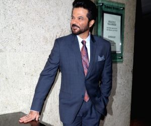 Indi.Com Association with Ibm startup initiative with Anil Kapoor
