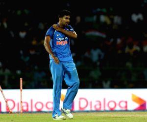 Fear of reinjuring, length, wary batsmen may be hurting Bumrah