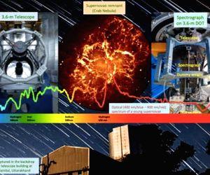 India's scientists make l