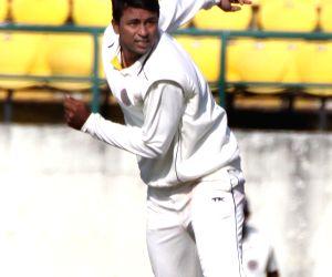 India should play both Jadeja and Ashwin in WTC final: Ojha
