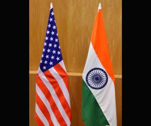 US-India Tax Forum to be launched on Feb 25