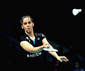 Thomas and Uber Cup: India hammer Australia; Malaysia, Denmark win