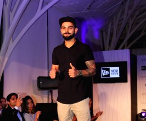 Don't believe in endorsing something I don't use: Virat Kohli