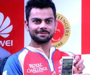 indian-cricketer-virat-kohli-during-a-press