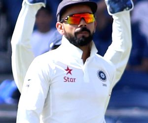 India likely to play with six batsmen in 3rd Test