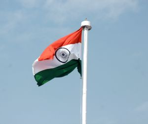 Indian community celebrates Independence Day in Poland