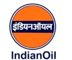 Panel formed to settle land acquisition issues of Ratnagiri refinery