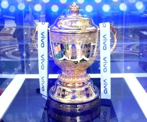 Can pull off IPL even if first game is played by 1st week of May
