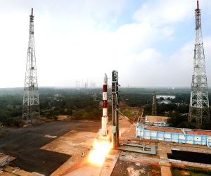 Indian, Russian satellites barely miss collision in space