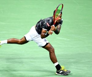 Nagal showed incredible composure against Federer: Bhupathi