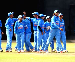 India vs New Zealand Women cricket ODI