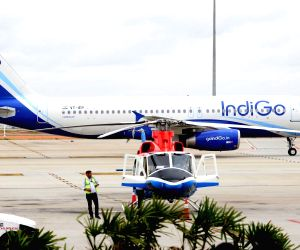 IndiGo to start Delhi-Leh flight services from Feb 22