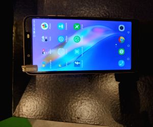 "Infinix launches ""SMART 2"