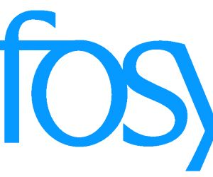 Infosys to offer cloud solutions on Google platform