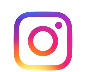 Photo-editing app on Instagram faces users' ire