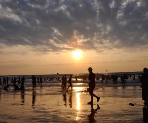 Indians pick beaches over hills for Diwali holidays: OYO