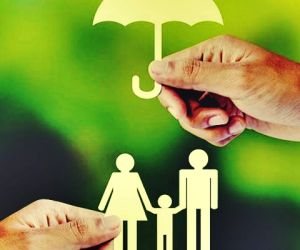 Survival of the fittest for general insurers in FY22