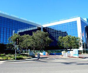 Intel posts $20B revenue in Q4, beats expectations