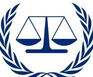 ICC opens probe into Myanmar's treatment of Rohingyas