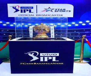 IPL title sponsorship: Eyes on Amazon & Unacademy, Jio the dark horse