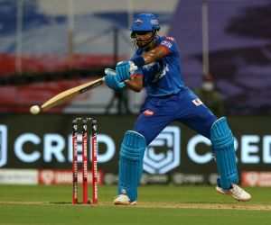 Iyer wants to see, react & not presume in the face of short-ball barrage