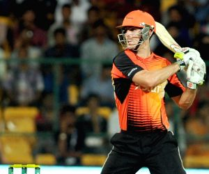 IPL: Mitchell Marsh ruled out, SRH call Jason Holder as replacement