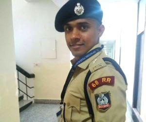 BMC refuses to free Vinay Tiwari from quarantine despite Patna IG letter