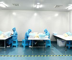 Hollywood studios change plans due to coronavirus crisis