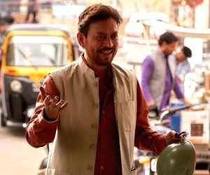 10 times Irrfan Khan proved he is master of versatility