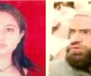 IS-linked Kashmiri couple who incited CAA protests seeks bail