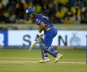 Kishan, Ruturaj, Anmolpreet named in India A squad