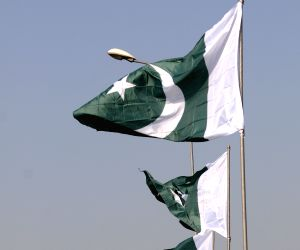 Pakistani national flagsnational flag